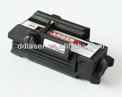 Just for Turkey defense weapons Red laser tag XL-MXR, Laserspeed