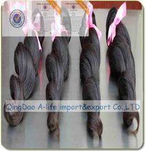 Human hair extensions brands beyonce weaving wholesale