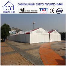 2013 large hot sale china big swimming pool tents