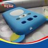 custom 3D silicone rilakkuma phone case for samsung galaxy S3 i9300