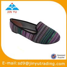 2014 exotic women shoes