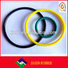 2014 high quality durable rubber o rings sizes
