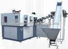 automatic bottle making machine JS-4000