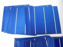 A Grade 4W Poly Solar Cells/cell