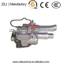 Neumático máquina de segunda mano herramientas en China