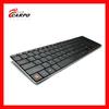 Raspberry pi computer accessory mini bluetooth keyboard for google nexus 4 H118