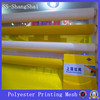 photo emulsion screen printing/high tension screen printing mesh