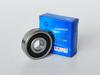 6200rs small wheel hub bearings