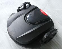 Le 2013 modèle avec fonction de programmation / pièces de rechange tondeuse à gazon