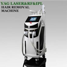 Most effective IPL hair removal machine anti aging/erase winkle/skin rejuvenat&Multifunctional IPL hair removal machine ,SG-E005