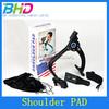 Shoulder Mount Support for Video DV Camcorder HD DSLR P