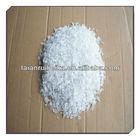 PET polyethylene terephthalate