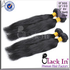 Malaysia 100% Virgin Malaysian Hair Extension Weft Wholesale