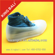 shoes rain covers for your sweet heart in cheaper price