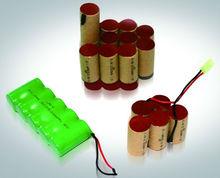 Makita herramientas eléctricas de batería para herramientas eléctricas de piezas de repuesto