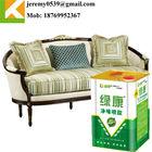 106# environmental spray glue for upholstery