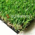 Artificial erva para paisagismo