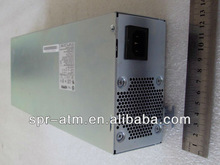 NCR ATM PARTS SWITCH MODE POWER SUPPLY 355W 009-0022055