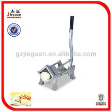 staniless steel potato chips cutter ST-01(0086-13580546328)