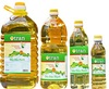 SOYBEAN OIL HIGH QUALITY PROCESS LINE