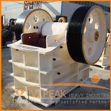 high quality jaw crusher pe250x400,jaw crusher 400x600,jaw crusher for bituminous coal