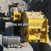 concrete crushing equipment,concrete crushing plant,concrete crushing machine