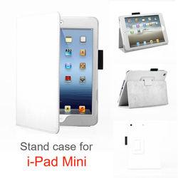 crystal case for ipad mini