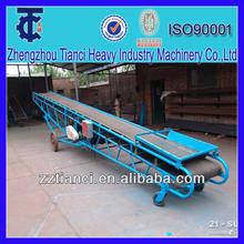 Lump material rubber Belt Fasteners For Conveyor Belts