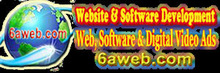 Accounting & Finance Software For Small Business