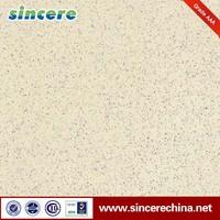 different type polished porcelain salt and pepper floor tile