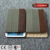 2014 Hot Selling TPU tablet case for Samsung P3100