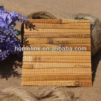DFB1000 Natural material decorative wallpaper Bamboo wallpaper Eco-friendly wallpaper