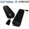 UL/CE Approved 120V/240V 1000w HPS Grow Light Digital Ballast