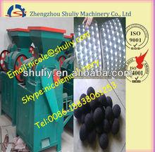 Shuliy coal briquette roller machine 0086-15838061253
