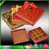 2014 Chrismas gift box for sale