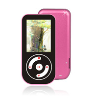 MP4 Player MP3 MUSIC SONG FREE Download
