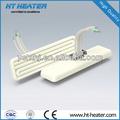 Hongtai полный флэт-холлоу типа 245*60 керамический нагревательный элемент
