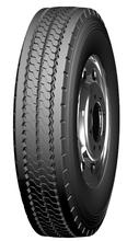 385/65R22.5 315/80R22.5 295/80R22.5 Wanli/Sunny/Sailun truck tires