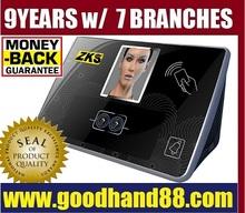 Biometrics, Fingerprint Door Access, Magnetic Lock, Proximity Card