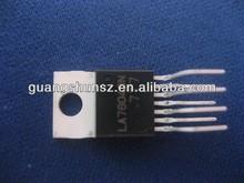 (transistor)LA78040N New and original