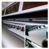 large format printing machine/poster material printing machine