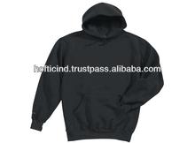 plain hoodies made for man