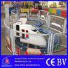 new amusement rides!entertainment kids track train