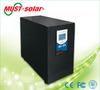 Must solar Home ups battery backup power
