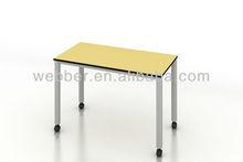 cheap study table