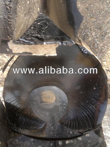 Hard bitumen 115/15 95/25 75/25 85/25 90/40 150/5 90/15