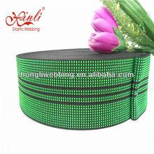 webbing elastic 48mm 2014 trimming lace Q004#