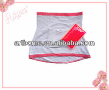 Personal care for female nurses heating pad physical pant