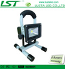 IP65 Led Work Light,10W Led Work Light