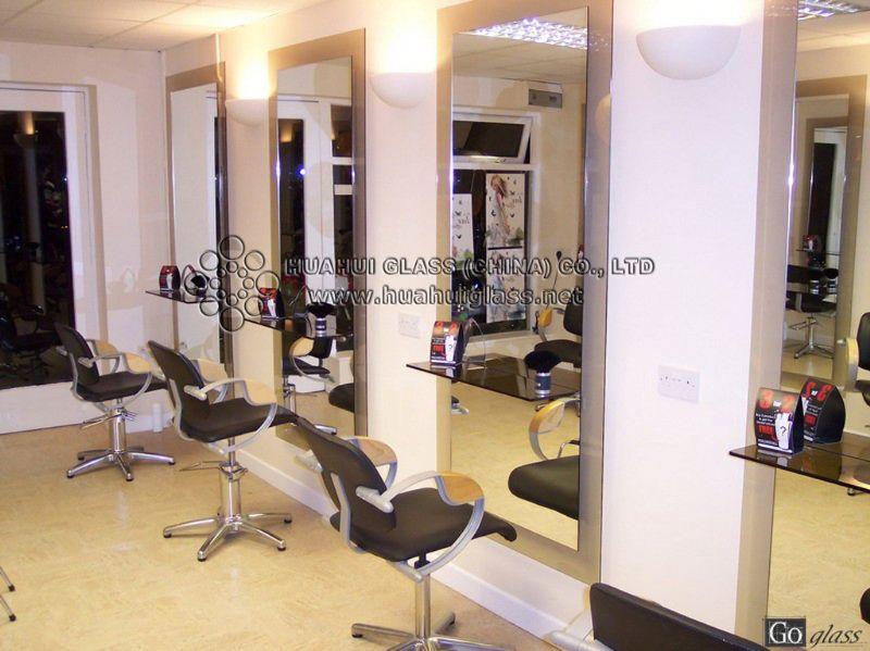 ... Mirrors With Beveled Edge - Buy Bu0026q Mirrors,Aluminium Mirror,Bathroom
